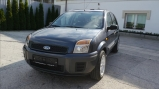 Ford Fusion 1,2